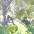 NOAA 18 at 24 Mar 2018 07:55:53 GMT